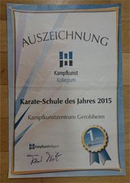 Karateschule-des-Jahres-2015