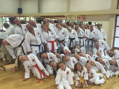 sonderformat-karate-training-2016