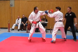 Video_2014_IDM_KumiteFranz_Kampf1